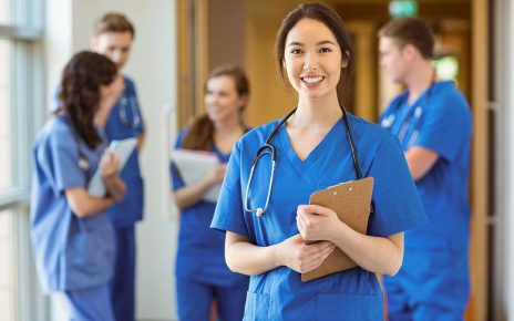 6 Reasons to Pursue a Career in Primary Care