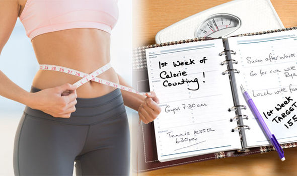 Easy 'Fast Diets' for Weight Loss