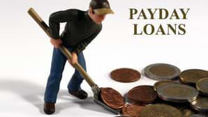 Cash Loans South Africa no Credit Check- Funds on A Single Mouse click