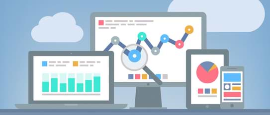 How Do Search Engines Rank Your Website (1)