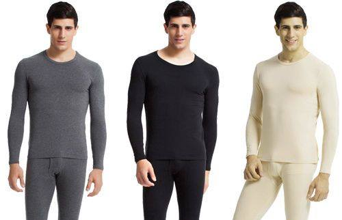 Buy Thermal wear online