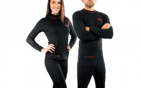 Save Time And Money On Buying Thermal Wear For Men Online