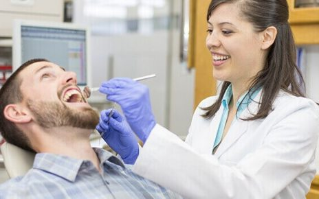 hero-dental-assisting-how-to-become-dental-hygienist