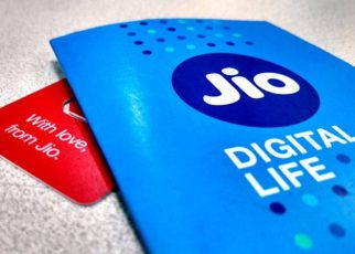 Keep Up Multiple Account by Using Jio Application