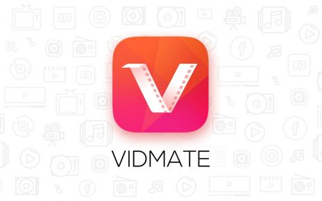 Vidmate Option