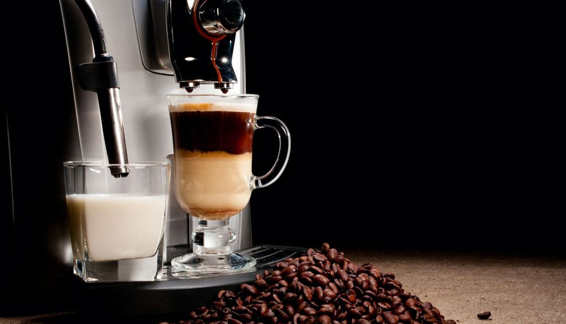 Do You Love Espresso?
