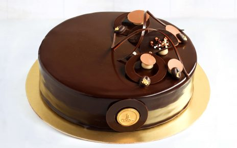 Is Online Help To Send Cake