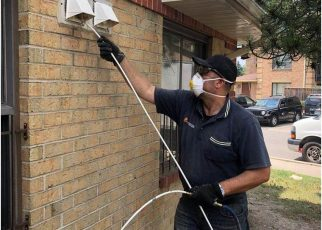 Duct Cleaning Richmond Hill
